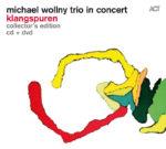 Michael Wollny Trio in Concert – Klangspuren