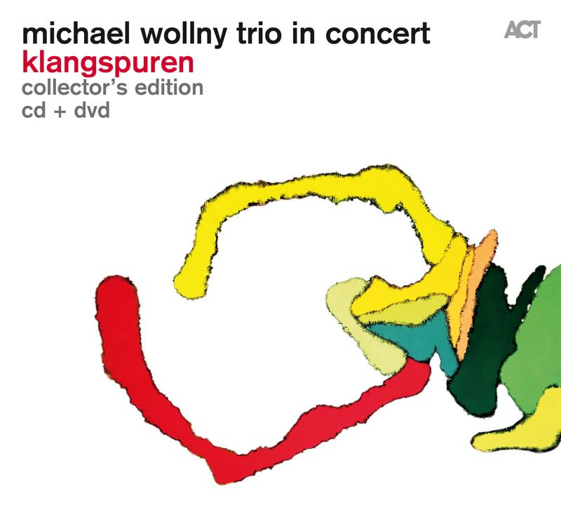 Michael Wollny Trio in Concert - Klangspuren