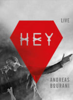Andreas Bourani – HEY Live