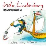 Udo Lindenberg MTV Unplugged 2 - Live vom Atlantik