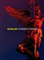SCHILLER - Summer in Berlin