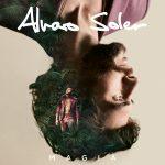 ALVARO SOLER - Magia<br/>Dolby Atmos